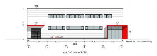 Wuerth-Norden