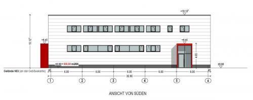 Wuerth-Sueden