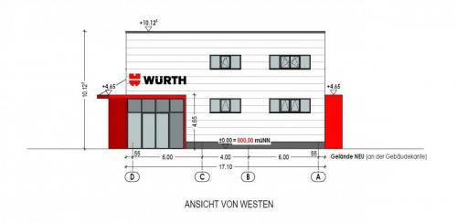 Wuerth-Westen